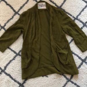 Jackets & Blazers - Urban outfitter blazer